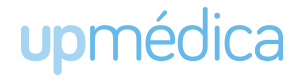 upmedica.com